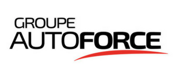 Groupe Autoforce