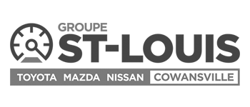 Groupe St-Louis